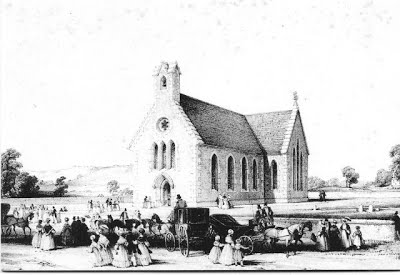 chipperfieldchurch1838