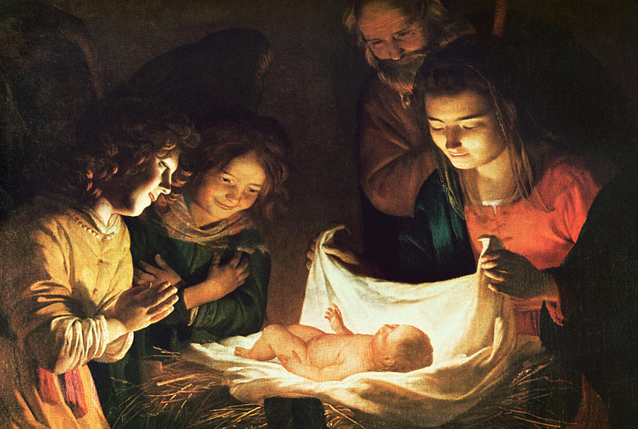 adoration-of-the-baby-gerrit-v